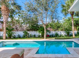 11 Cottage Ct, Cocoa Beach, FL 32931 | Zillow