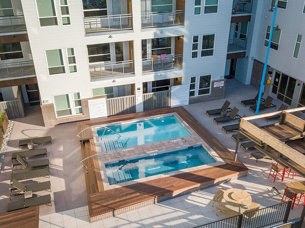 Apartments For Rent In Five Points Denver Zillow