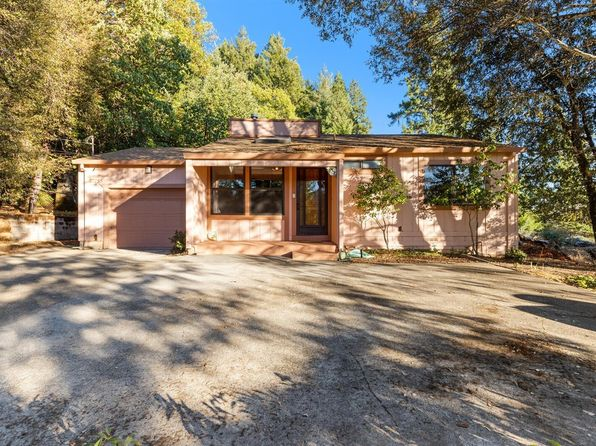 Recently Sold Homes In Willits Ca 810 Transactions Zillow
