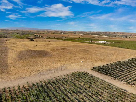 8951 tesla rd livermore ca 94550 mls 40924277 zillow 8951 tesla rd livermore ca 94550