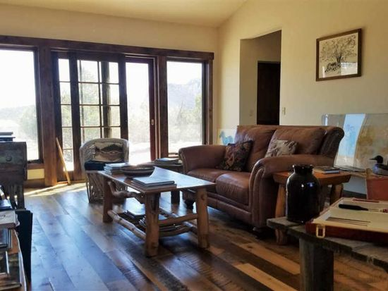 7587 Road 403 Mancos Co 81328 Zillow