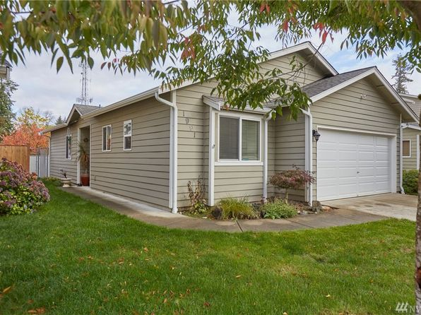 Orchard heights port orchard