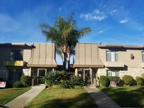 5325 Agnes Ave Apt 5 Valley Village Ca 91607 Zillow