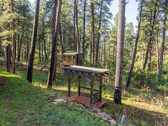 984 Pine Valley Rd, Bayfield, CO 81122 | MLS #784845 | Zillow