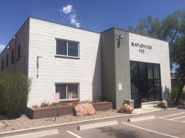 Studio Apartments For Rent In Colorado Springs Co Zillow
