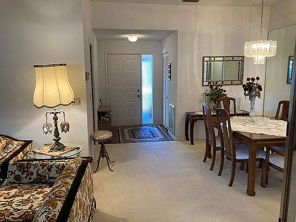 550 Foxwood Blvd, Englewood, FL 34223 | Zillow