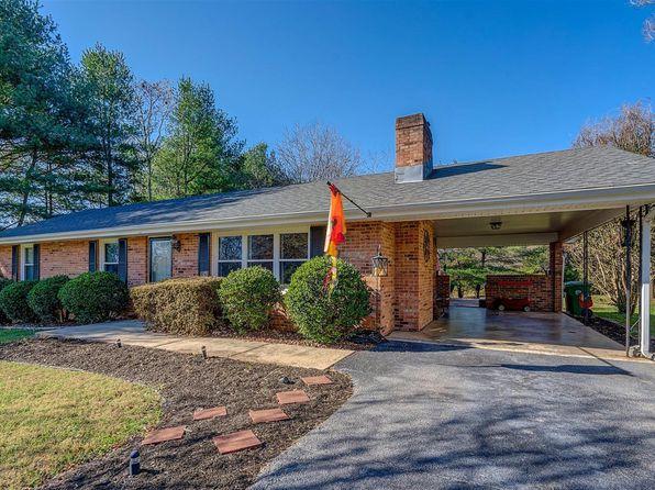 Bedford Real Estate - Bedford VA Homes For Sale | Zillow
