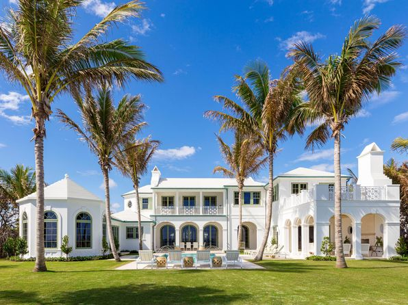 Florida Luxury Homes For Sale - 98,345 Homes | Zillow
