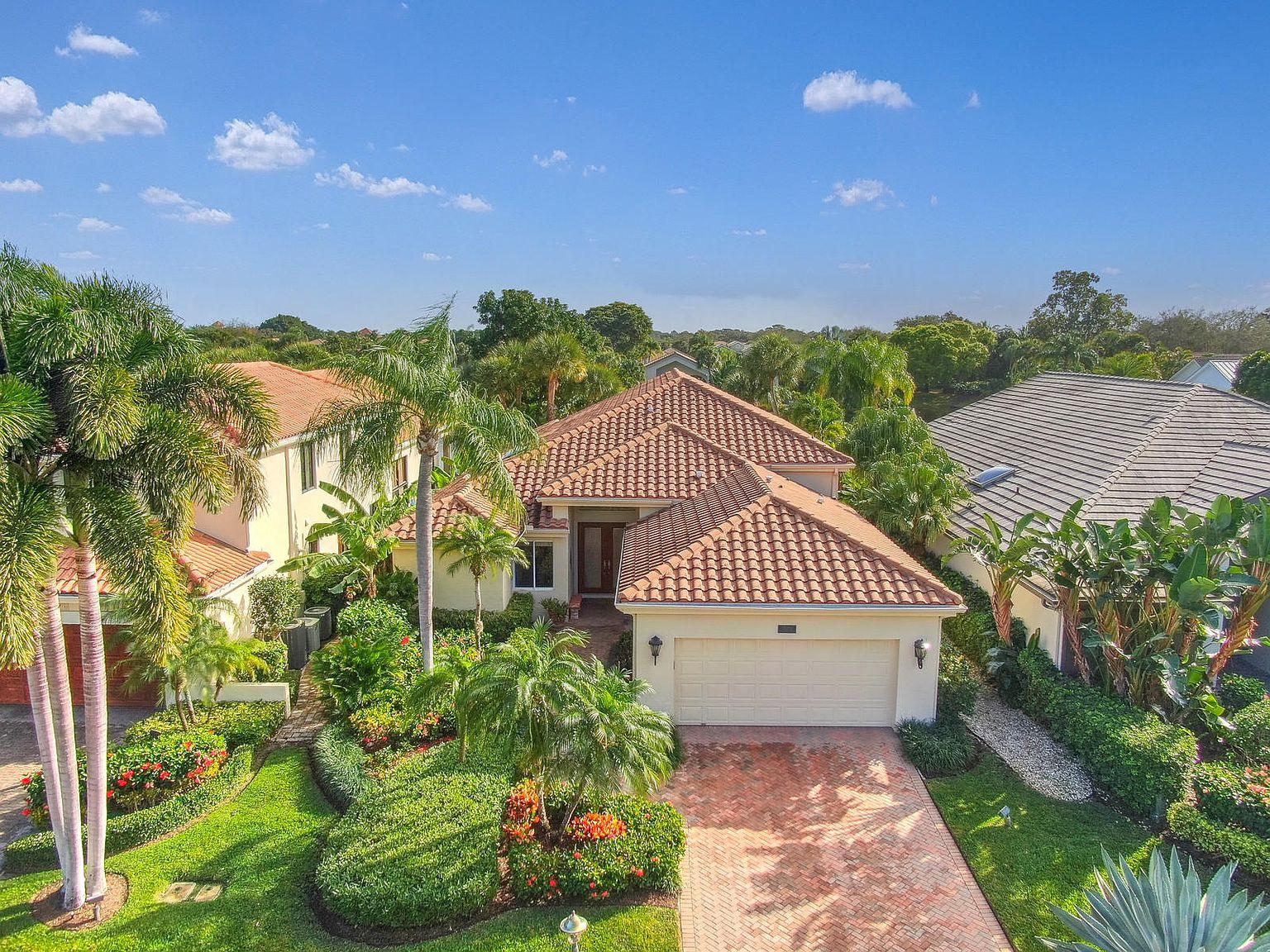 2f351710dcbdbc112d07935b346143c0 cc ft 1536 - Westwood Gardens Palm Beach Gardens For Rent