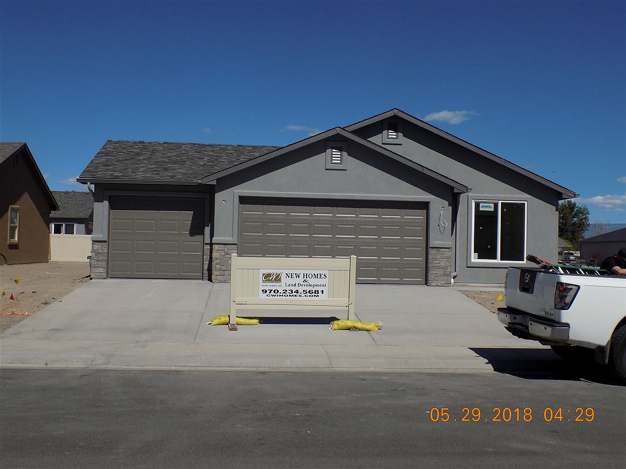 457 dodge st grand junction co 81504 zillow zillow