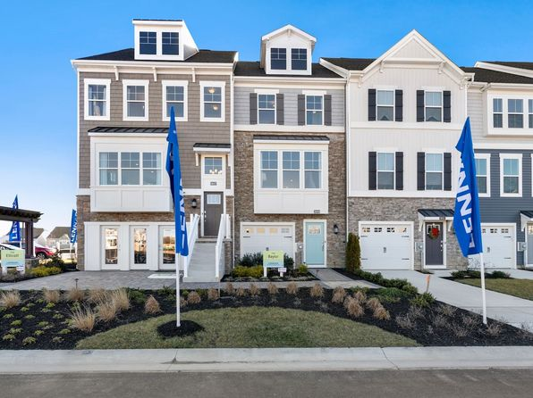 De Real Estate Delaware Homes For Sale Zillow