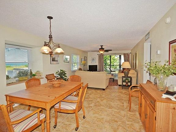 2700 N Beach Rd Englewood, FL, 34223 - Apartments for Rent ...