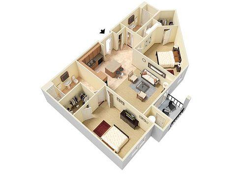 Abbey Lane Apartment Rentals Danbury Ct Zillow
