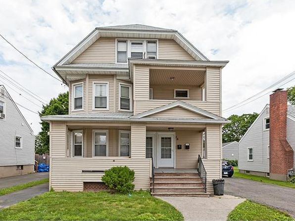 Apartments For Rent In Stratford Ct Zillow