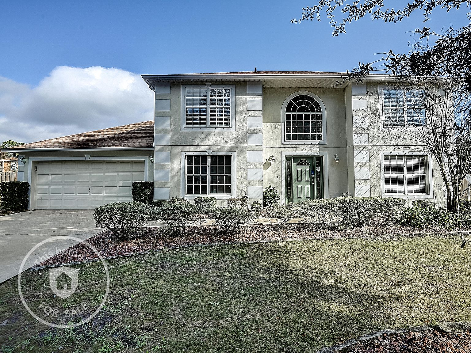 12347 Hickory Tree Ct Jacksonville Fl 32226 Zillow