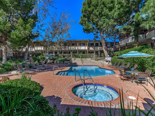 Apartments For Rent In Torrance Ca Zillow