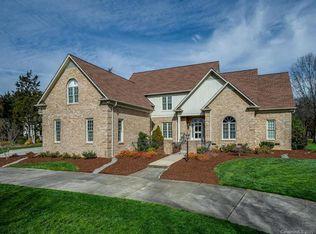 5410 Mcalpine Farm Rd, Charlotte, NC 28226 | Zillow