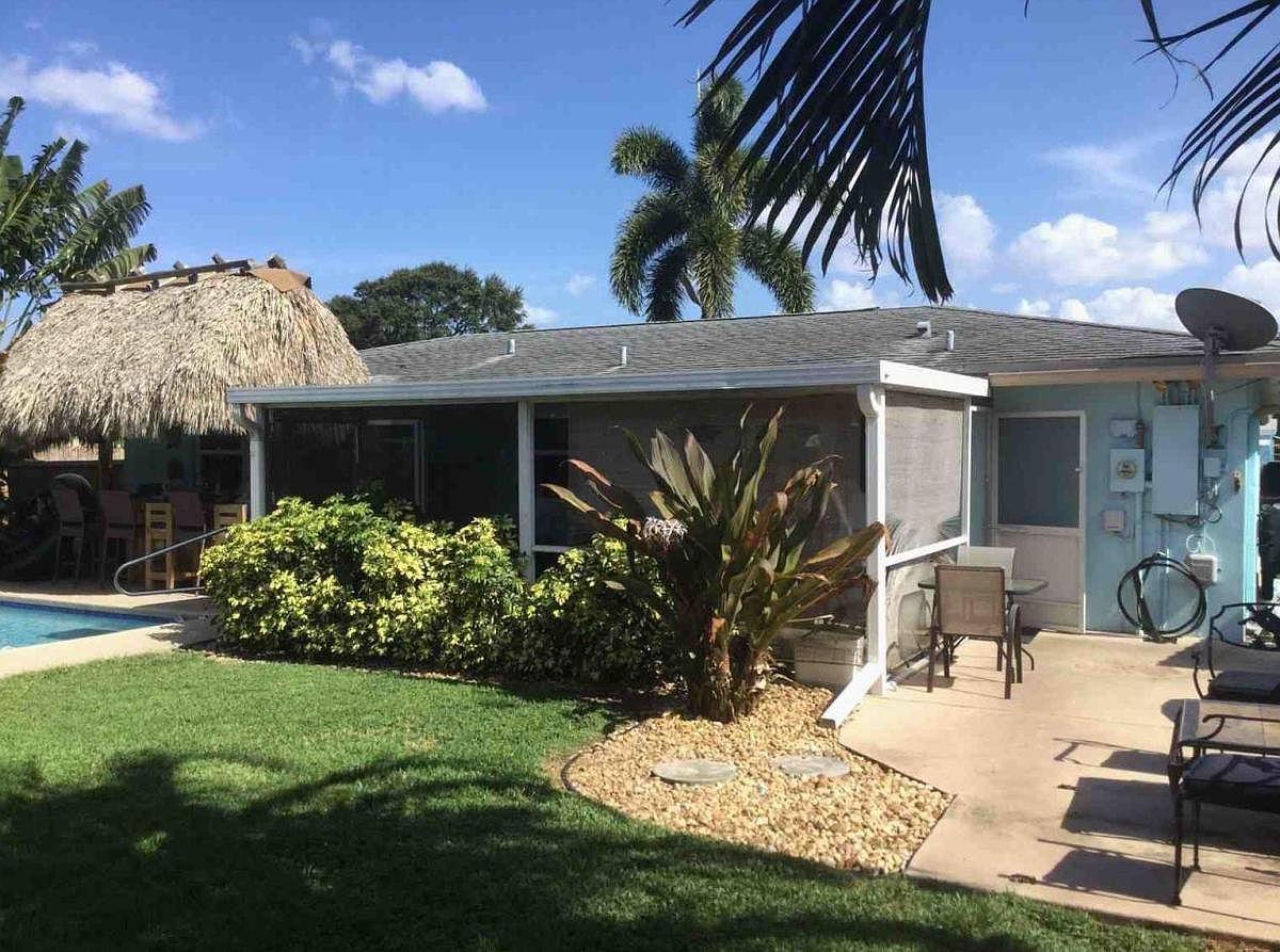 Sandalwood Estates Palm Beach Gardens For Rent