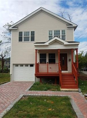 301 Paul Robeson Blvd New Brunswick Nj 08901 Zillow