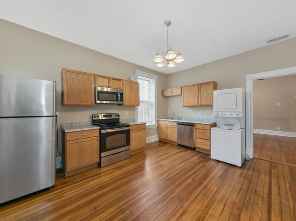 Apartments For Rent In Saint Louis Mo Zillow
