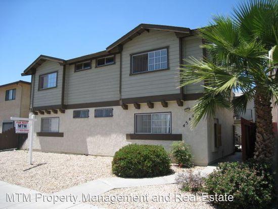 4568 Altadena Ave Apt B, San Diego, CA 92115 | Zillow