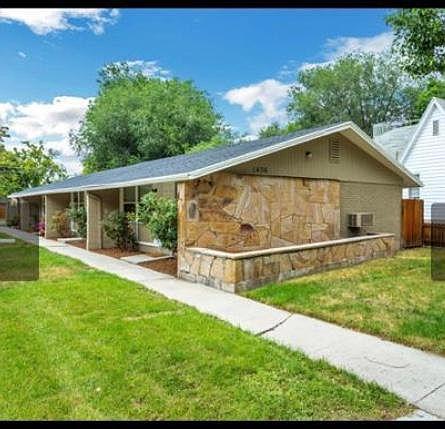 1436 S Roberta St APT 1, Salt Lake City, UT 84115 | Zillow