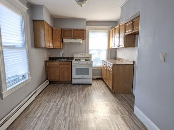Studio Apartments For Rent In Clifton Nj Zillow