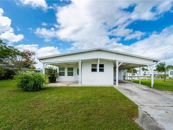 Waterfront - Englewood FL Waterfront Homes For Sale - 181 ...