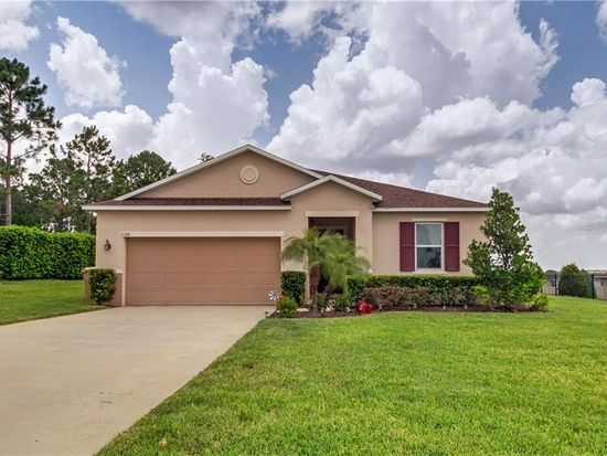 11301 Scenic Vista Dr Clermont Fl 34711 Zillow
