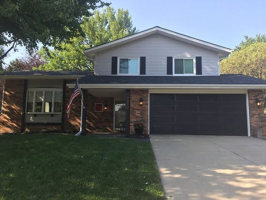 7310 Twin Oaks Rd Lincoln Ne 68516 Zillow Get in touch with our dealership in lincoln, ne today to get help with whatever you need. 7310 twin oaks rd lincoln ne 68516 zillow