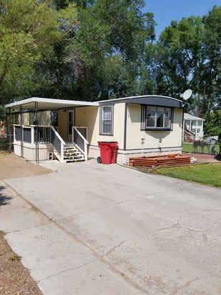62880 Lasalle Rd Unit 119 Montrose Co 81401 Zillow