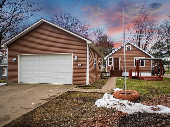 Erie County PA For Sale by Owner (FSBO) - 33 Homes   Zillow