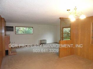 8685 SW Barnes Rd, Portland, OR 97225 | Zillow