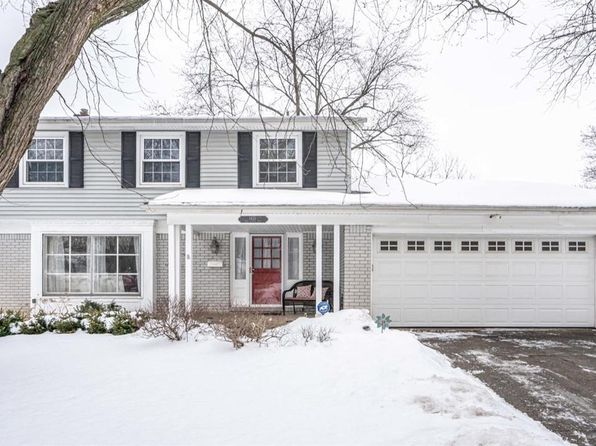 1435 King George Blvd, Ann Arbor, MI 48104