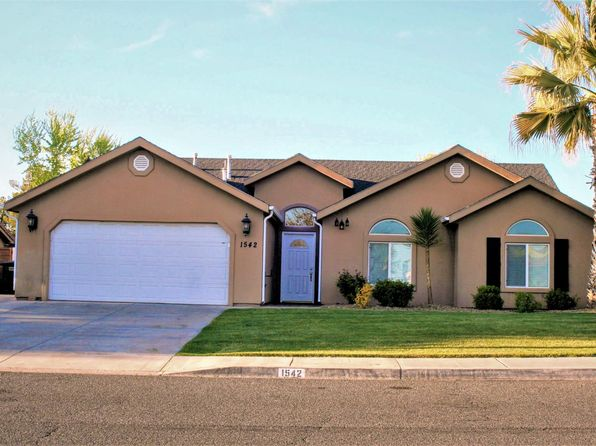 14 Easy Ways To Lend Homes For Rent In St George, Utah.