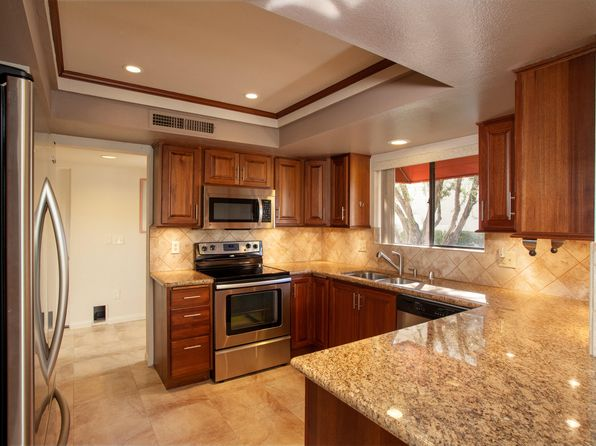White Kitchen Cabinets Desert Hot Springs Real Estate 0 Homes For Sale Zillow