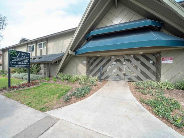 Apartments For Rent In Anaheim Ca Zillow