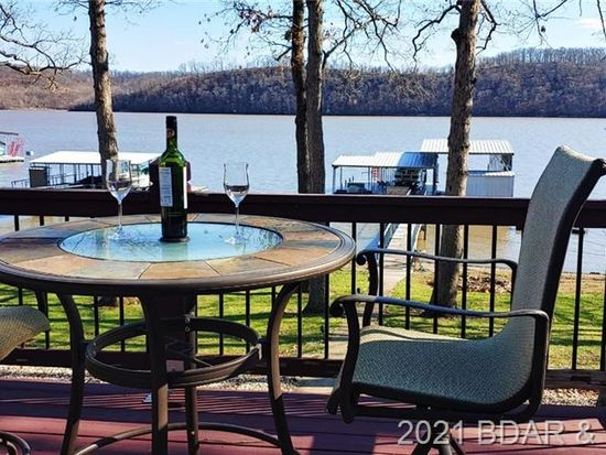 2025 Great Lake View Dr Gravois Mills Mo 65037 Zillow