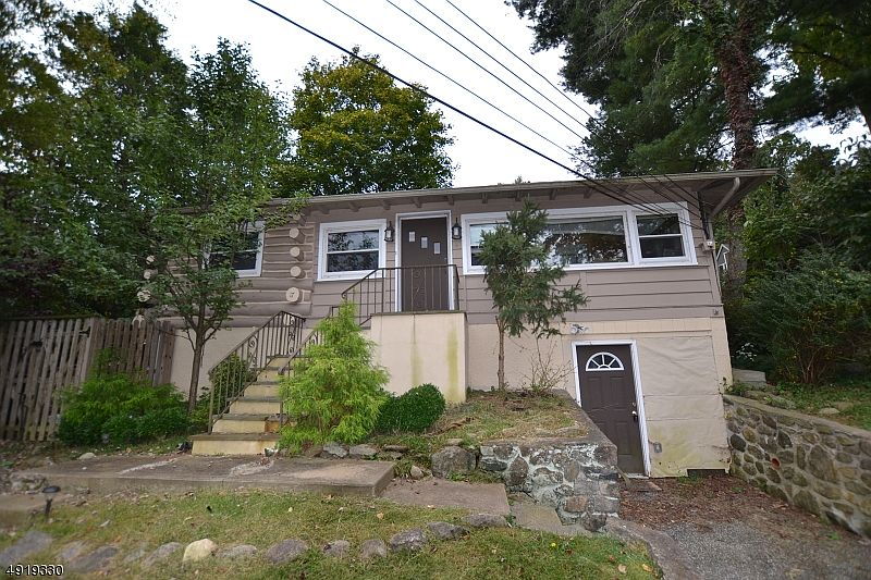 36a81f487707f3a9028b8a6d168012cc cc ft 960 - Mohawk Gardens Sparta Nj For Sale
