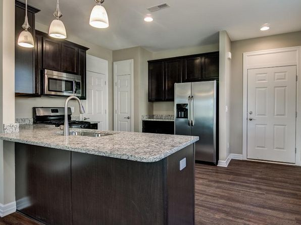 Apartments For Rent In Rockford Il Zillow