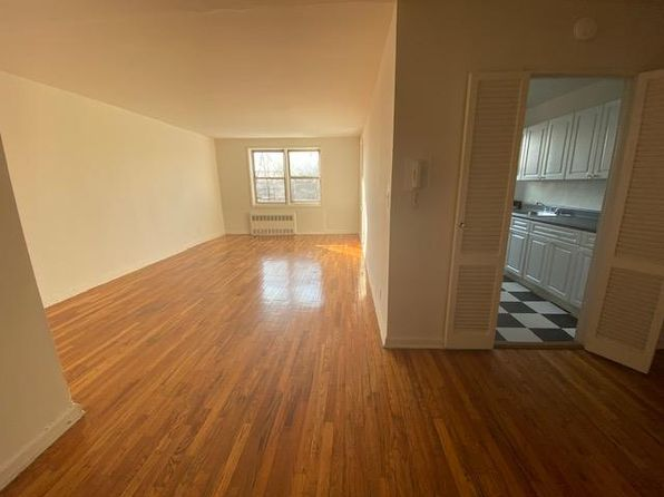 Studio Apartments For Rent In New Rochelle Ny Zillow