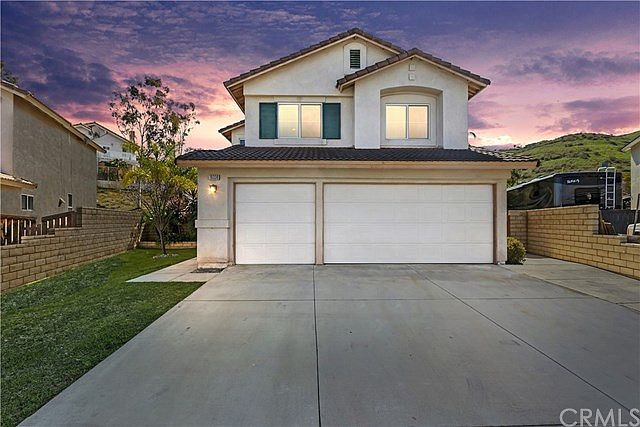 16336 Twilight Cir Riverside Ca 92503 Zillow