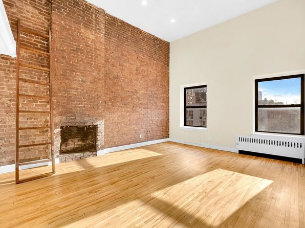 Exposed Brick Walls Chelsea Real Estate 9 Homes For Sale Zillow