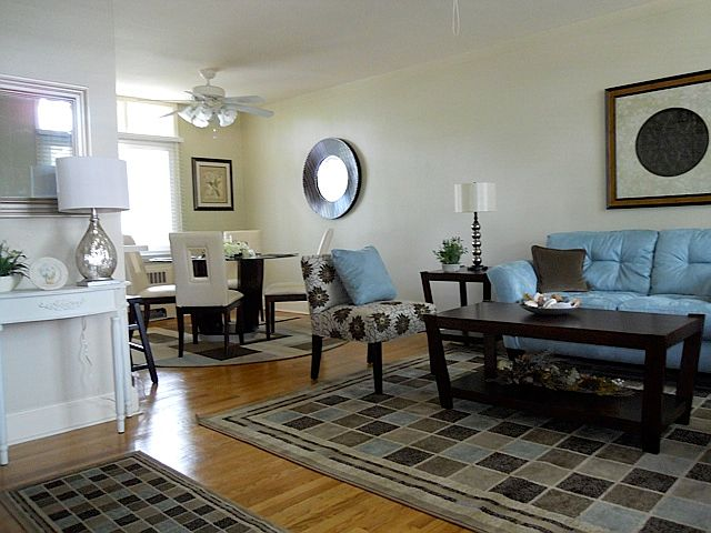 105 Virginia Street 113 Beckley, Home Furniture Beckley Wv