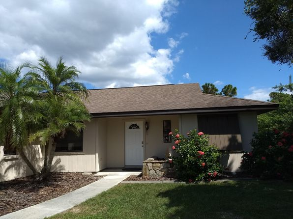 Englewood FL For Sale by Owner (FSBO) - 38 Homes | Zillow