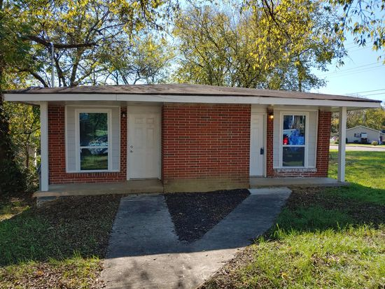 2002 Cooley St Chattanooga Tn 37406 Zillow