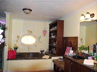 5158 Chandler Ridge Rd Glenwood Wv 25520 Zillow
