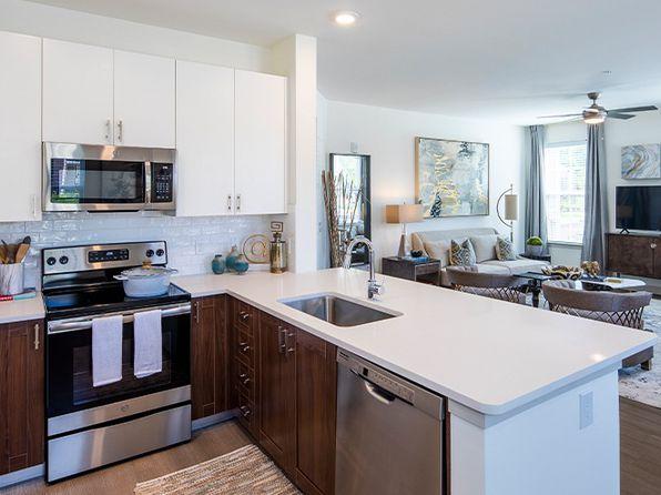 Richmond Va Luxury Apartments For Rent 296 Rentals Zillow