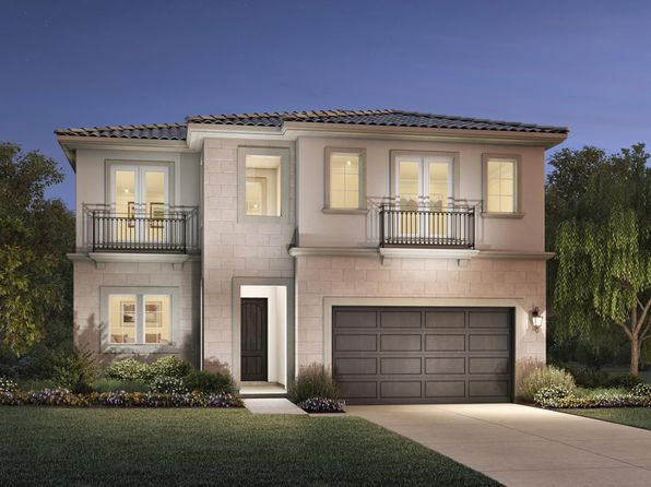 Porter Ranch Real Estate Porter Ranch Los Angeles Homes For Sale Zillow