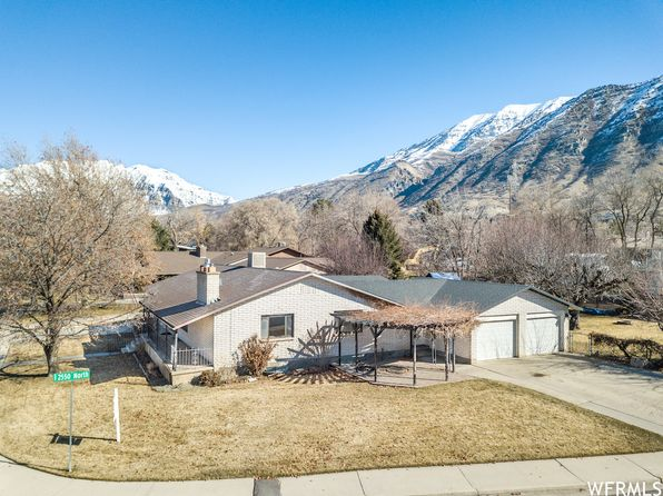 Open House - 1:00 - 5:00 PM